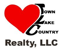 TLC Realty